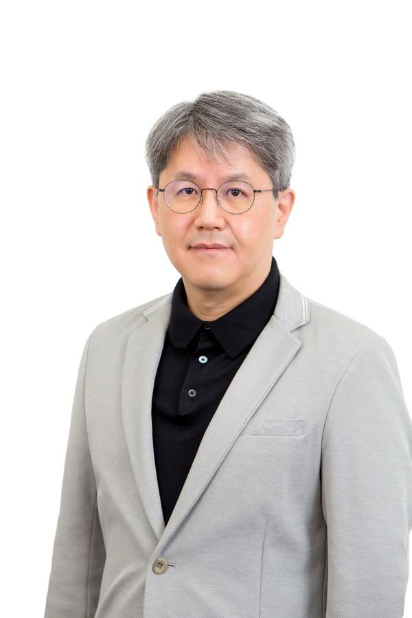 Jangwon Seo, Co-CEO baru, Coway