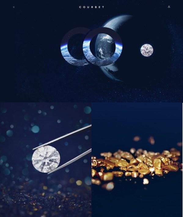 法国可持续发展珠宝品牌蔻尔珮在中国开业   美通社