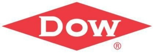 Dow collaboration extends life of reusable plastic pallets 150% - reducing carbon footprint and materials consumption