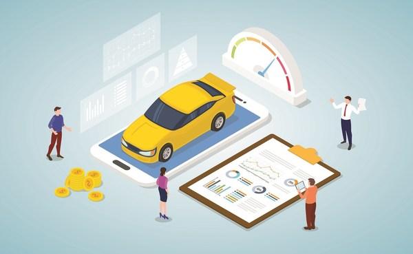 华扬联众:技术内容双擎驱动,汽车新零售玩法迎创新