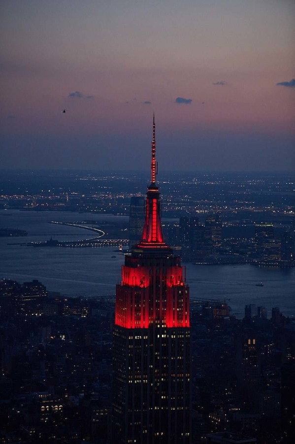 https://mma.prnasia.com/media2/1418074/empire_state_red_for_covid_memorial.jpg?p=medium600