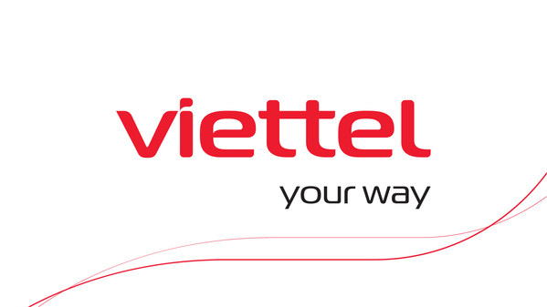 Viettel's latest rebranding matches the group's mission of pioneering the creation of digital societies