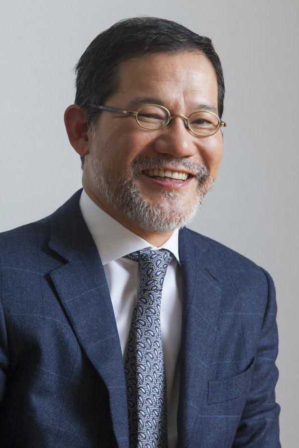 ラッセル・レイノルズ・アソシエイツの日本代表に岸田雅裕氏が就任