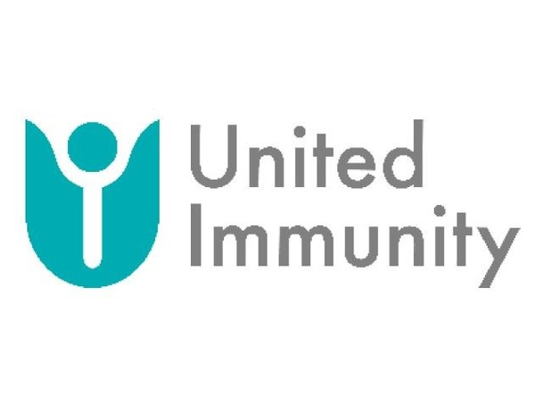 United Immunity and Xyphos, an Astellas Company, to Collaborate on Next Generation Nano-Immunotherapies for Cancer Treatment