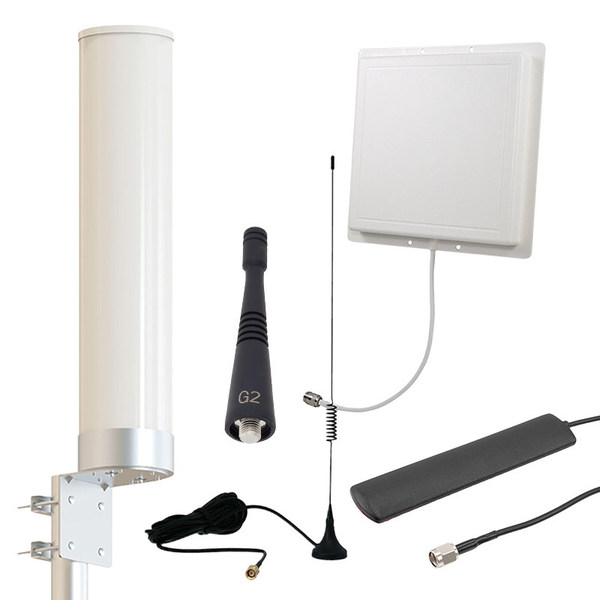 https://mma.prnasia.com/media2/1419681/pasternack_infinite_900_mhz_antennas.jpg?p=medium600