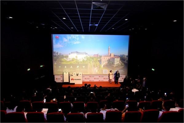 Giải Pháp Điện Mặt Trời Thông Minh Huawei FusionSolar Hỗ Trợ Các Hộ Gia Đình Việt Nam Tối Ưu Hóa Việc Sử Dụng Năng Lượng Mặt Trời