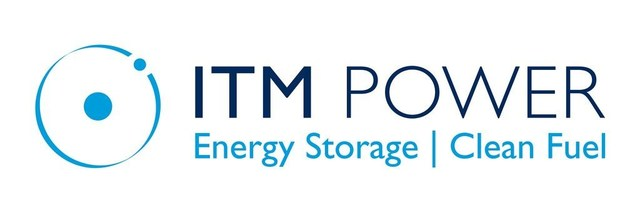 ITM Power plc Sale to Linde of World's Largest PEM Electrolyser-PR Newswire APAC
