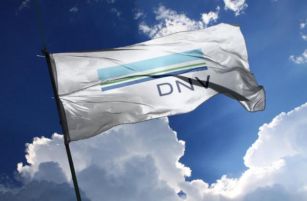 DNV GL将更名为DNV,蓄势待发迎接未来十年转型