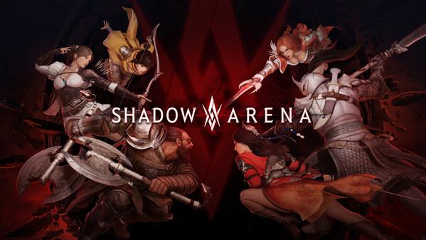 บริษัท Pearl Abyss ปรับระบบเกม Shadow Arena ใหม่