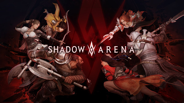 Pearl Abyss Memperbarui Sistem Permainan Shadow Arena