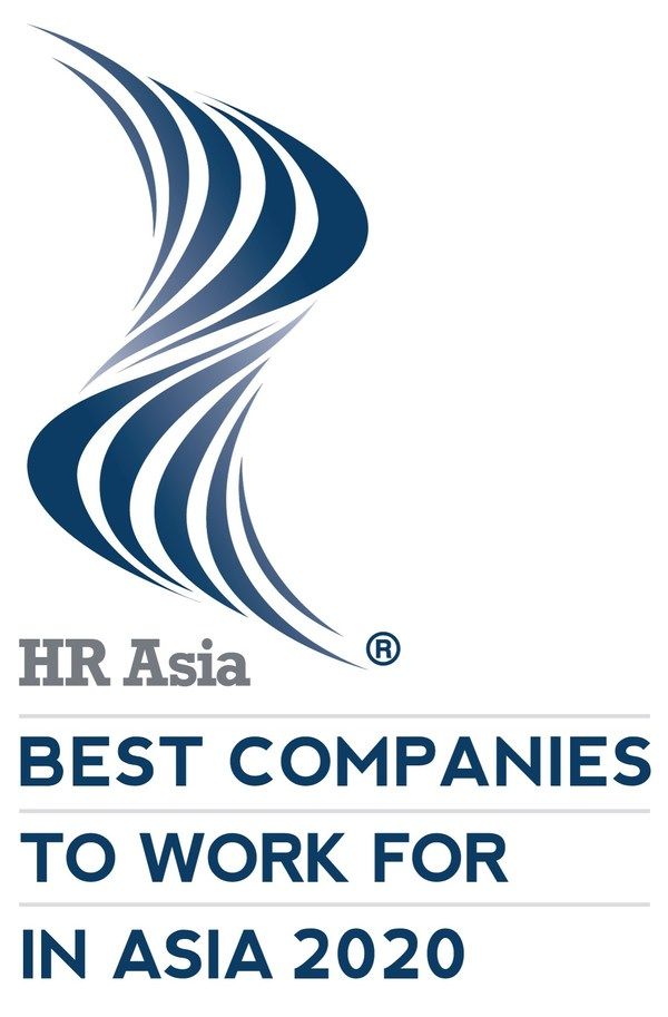 Employee Engagement prevails for 21 Filipino Companies as they win the coveted HR Asia's Best Companies to Work for in Asia(R) awards
