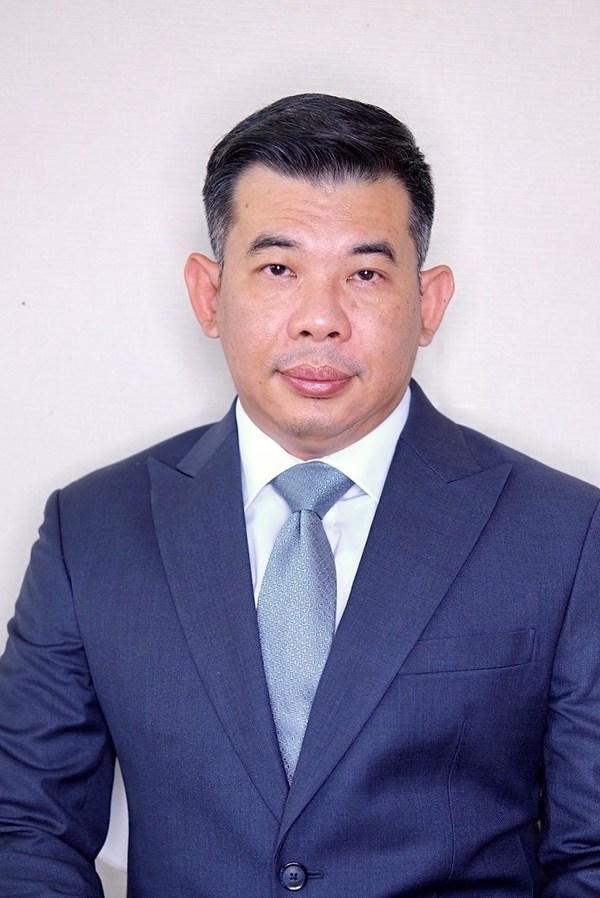 Hunton Andrews Kurth แต่งตั้ง เมธาวี สาระไทย เป็นทนายความหุ้นส่วน เสริมทัพทีมกฎหมายองค์กรธุรกิจระหว่างประเทศ ประจำกรุงเทพฯ