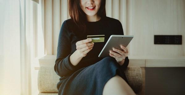 益博睿:信用卡利率松绑,差异化定价成发卡行核心竞争力