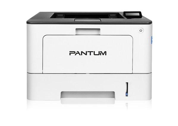 PantumがハイエンドプリンターのNew Global Elite Seriesを発表