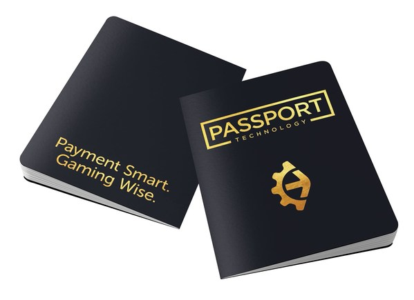 **PASSPORT TECHNOLOGY**