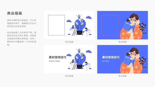 减少设计师重复工作,Canva.cn入选中国创新公司50榜单