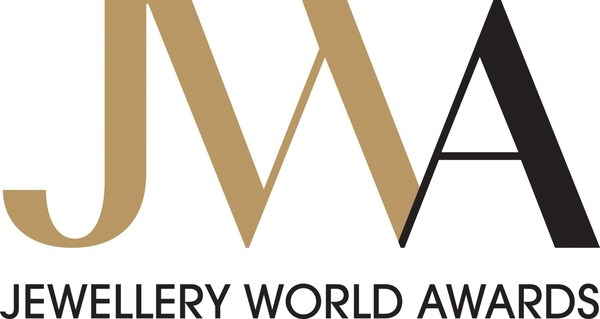 JNA大奖蜕变成Jewellery World Awards