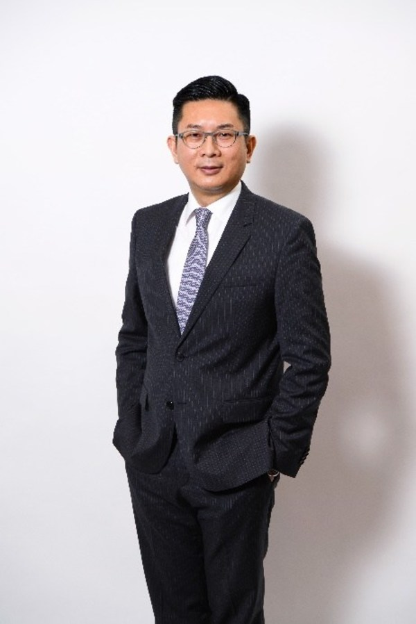 Manulife Hong Kong announces two senior appointments to strengthen distribution capability