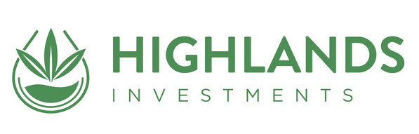 Highlands Investments launches Africa's first contract cultivation offering - Canna-Tract™