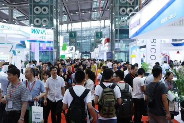 中国国际电池技术交流会/展览会将于3月19日在深圳举办