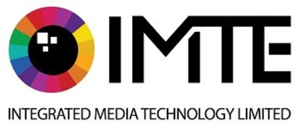 Integrated Media Technology Limited Announces Registered Direct Offering of Ordinary Shares