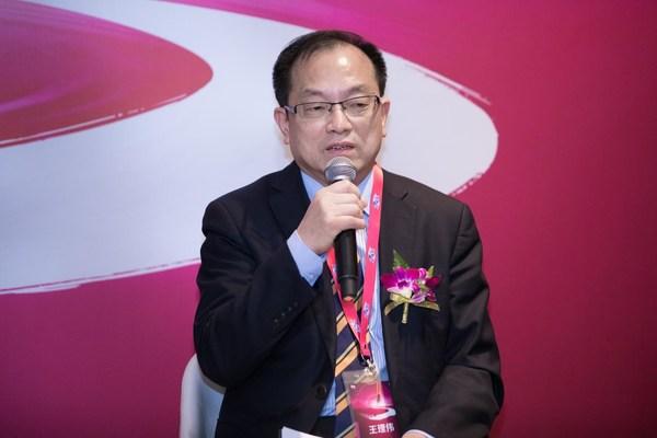 上海交通大学医学院附属仁济医院肿瘤科王理伟教授介绍NET治疗现状