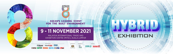 ASEAN Super 8 Will Now Take Place from 9 - 11 Nov 2021 in Enhanced Format Exhibition