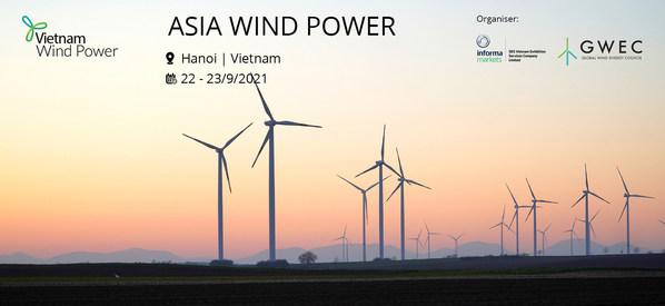 GWEC Và Informa Tổ Chức Sự Kiện Về Năng Lượng Gió Lớn Nhất Trên Thế Giới