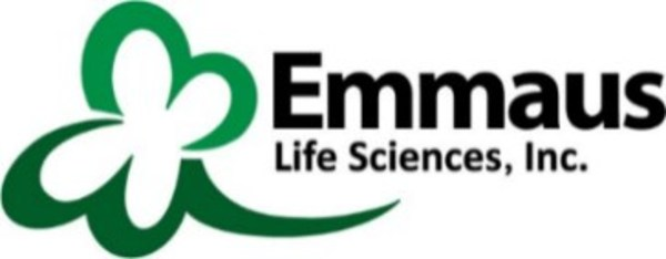 Emmaus Life Sciences Acquires Key Intellectual Property Rights to Novel IRAK4 Inhibitor From Kainos Medicine