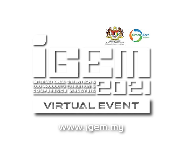 Virtual IGEM 2020 Garnered RM 3.4 Billion Business Leads