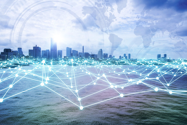 AI-based Platforms Transform the Global Water Sector, Finds Frost & Sullivan