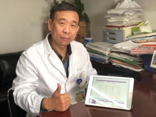 武田旗下A型血友病药代动力学指导下的myPKFiT全国开启使用