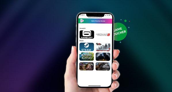 Apigate hợp tác với Smart Cambodia triển khai giải pháp Telco Storefront tiên tiến