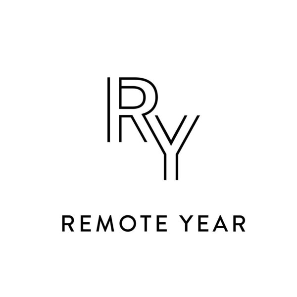 Remote Year Is Back With New Programs and Ready For Your First Trip