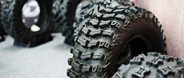 德益世为山东轮胎出口商提供出口保理融资