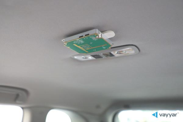 バイアーが業界初となる車内安全向けソリューションとして多機能型シングルチッププラットフォームを発表、Euro NCAPの各種安全要件に適合