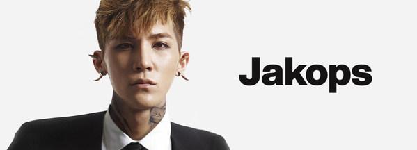 Global Producer Jakops, established a global content startup in Korea