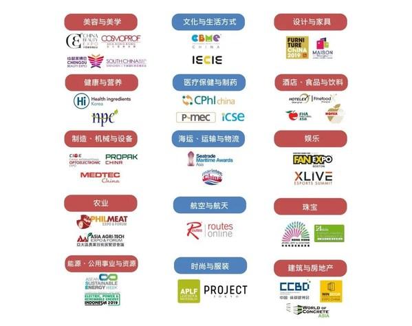 2021 CCBE成都美博会爆品打造:渠道、产品、流量一个也不能少