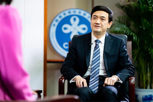 中国网:中国如何开展国际发展合作