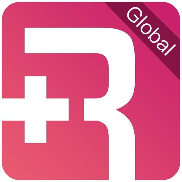 CF PharmTech와 Chengdu Shangyi, 무료 'R Plus Health' 앱 출시