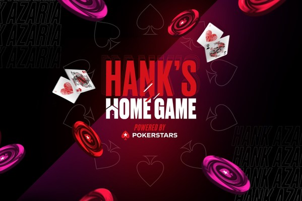 https://mma.prnasia.com/media2/1430473/hanks_home_game__pokerstars.jpg?p=medium600