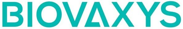 BioVaxys签署协议进行临床前毒性研究