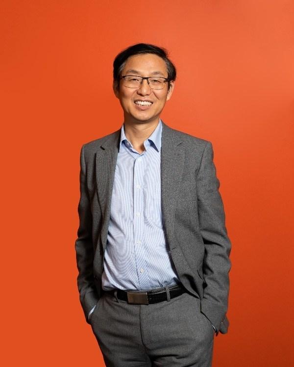 FuturMaster创始人及CEO:高波动和不确定环境下的供应链管理