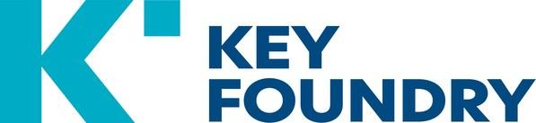 Key Foundry to Begin Mass Production of Automotive Semiconductor Using Gen2 0.13 micron Embedded Flash Process