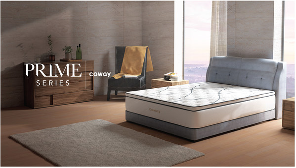 Coway Extends its Lead in Malaysia's Mattress Rental Market
