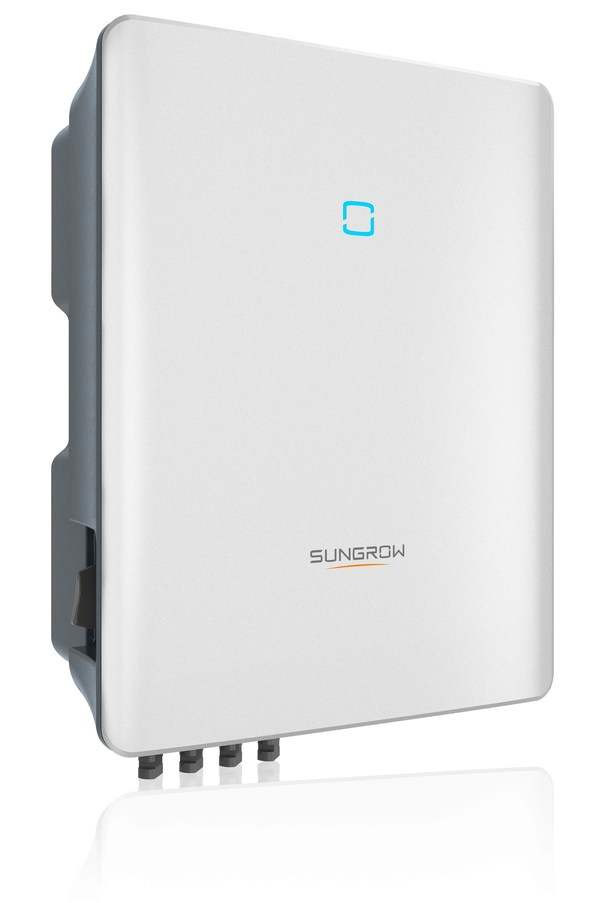 Sungrow Three-phase Residential Inverters SG5.0-20RT