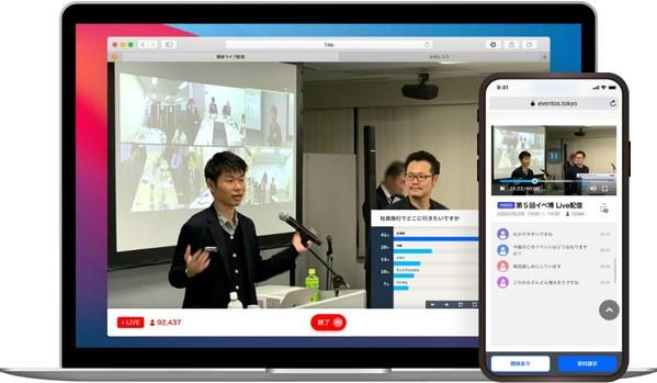 Tencent Cloud Elevates Bravesoft's Event Platform