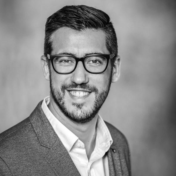 iWediaが、グザヴィエ・マルレ(Xavier Marlé)をアジア太平洋地域の 営業・事業開発ディレクターに任命