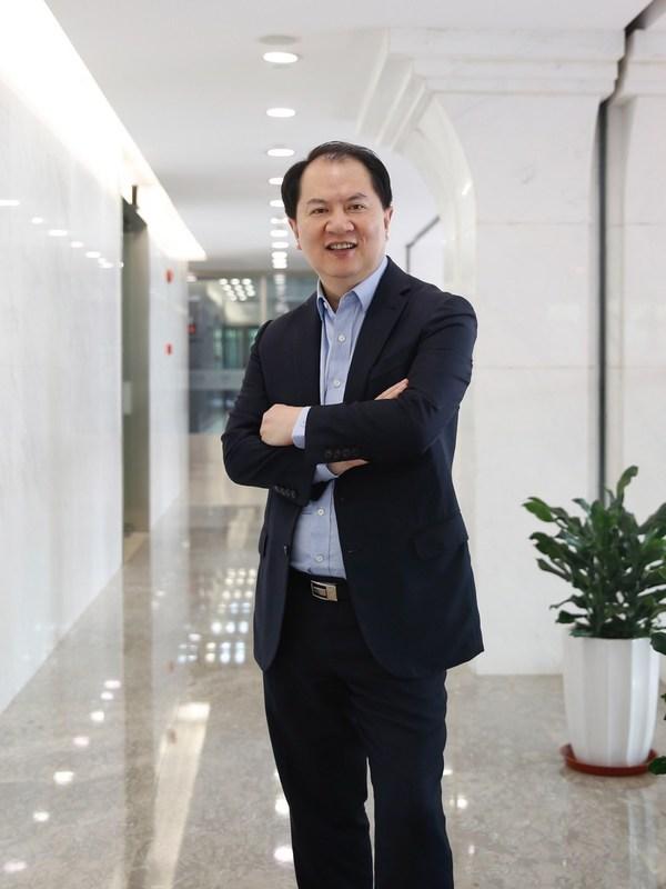 2021 一个酒店集团与一亿人的故事 -- 创造三年万店的中国奇迹