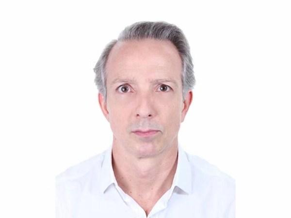 The Orangeblowfish任命Adam Denny为驻伦敦的全球业务拓展和战略主管